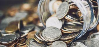 Konta oszczędnościowe i ich największe plusy – musisz je znać