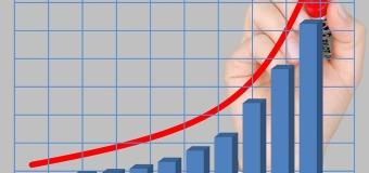 Szukasz dobrego inwestora? Oto 3 wskazówki,  które Ci w tym pomogą