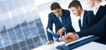 Jak dobrze zarządzać firmą?