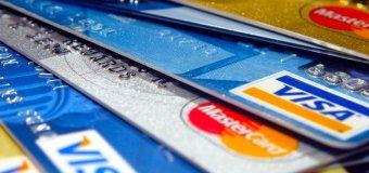 Chcesz otworzyć firmę za granicą? Czy możesz liczyć na kredyt?