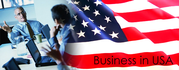Is-Remote-Business-Is-Beneficial-In-USA
