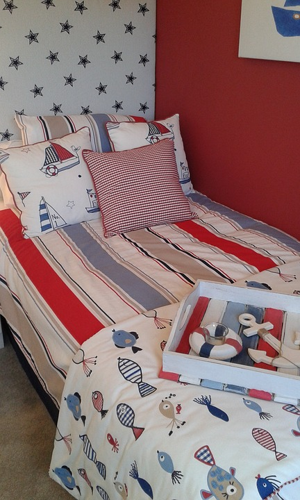bed-2053556_960_720