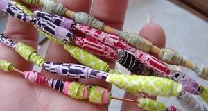 Pomysł na biznes: biżuteria dla dziewczynek