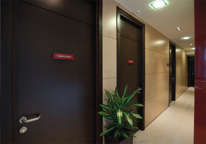 Office_Doors04