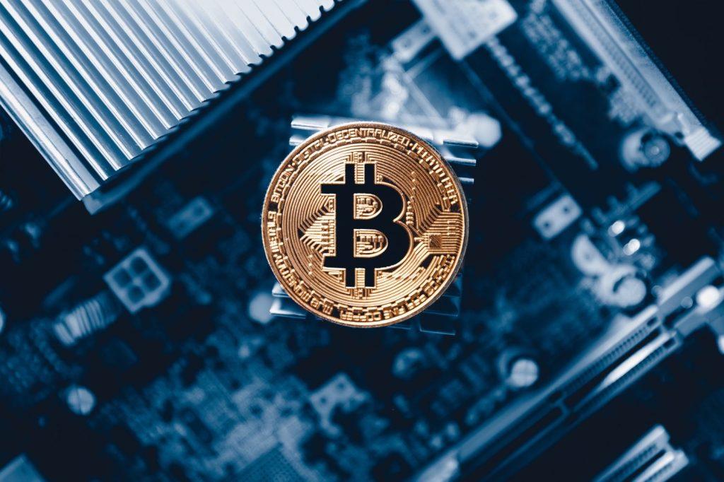 bitcoin-computer-e1510464761686