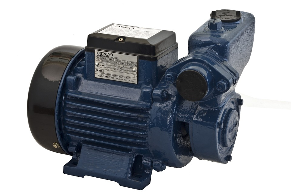 water-pump-835346_960_720