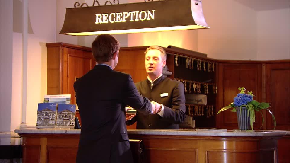 426244686-eden-au-lac-hotel-reception-desk-hotel-lobby-check-in