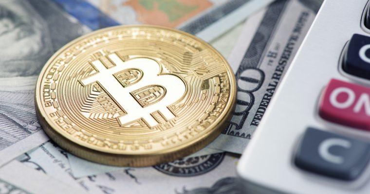 Bitcoin-calc-dollar-760x400