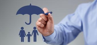 Czym jest ubezpieczenie komercyjne w UK i dlaczego warto je mieć?