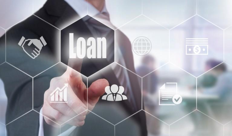 NerdWallet-Small-Business-Loan-Lead-Image-767x451