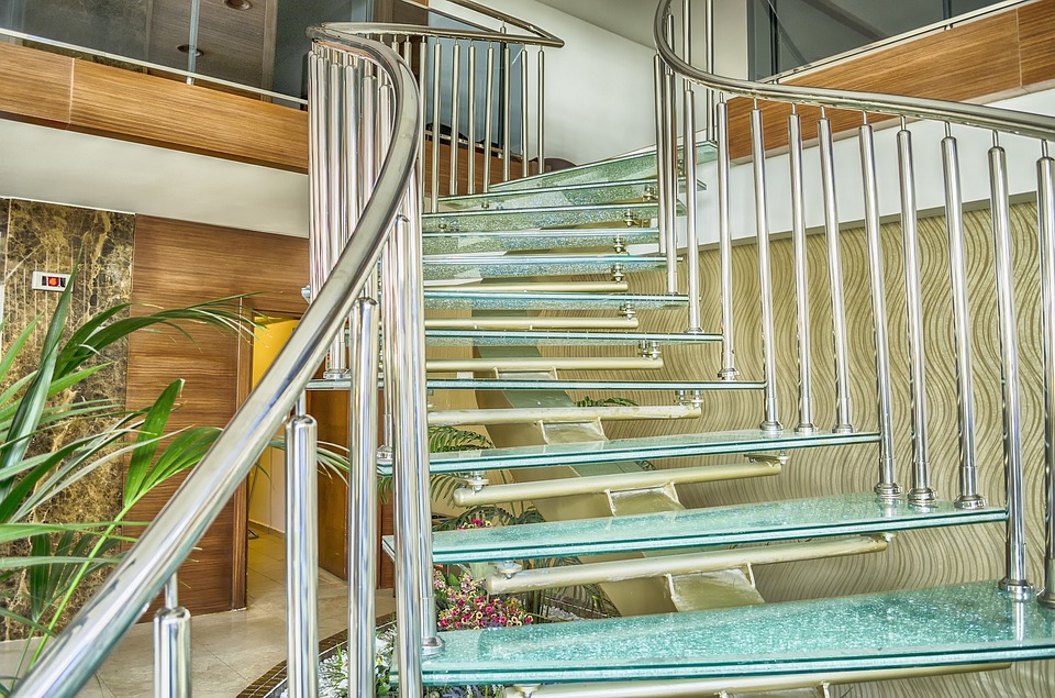 glass-stairs-1974039_960_720