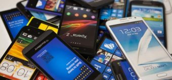 Otwieramy kiosk z akcesoriami GSM – czy franczyza to dobry pomysł?