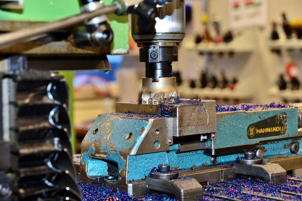 milling-cutters-3209230_960_720