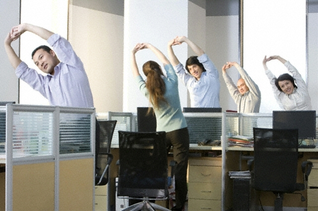 office-exercises_1478072398