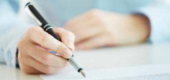 Umowa z firmą kurierską – kiedy warto ją podpisać?