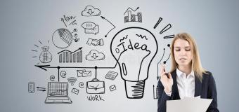 Na czym polega outsourcing księgowy i jakie korzyści niesie za sobą?