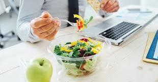 Cuda, jakie może zdziałać zdrowe odżywianie – przekonaj się sam!