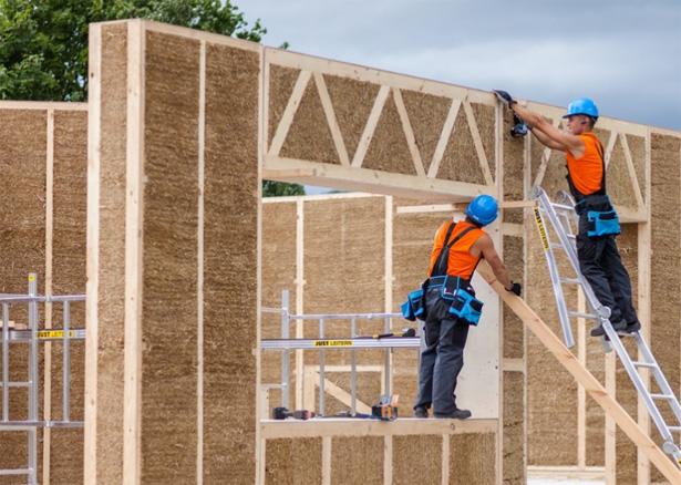 straw-panel-building8