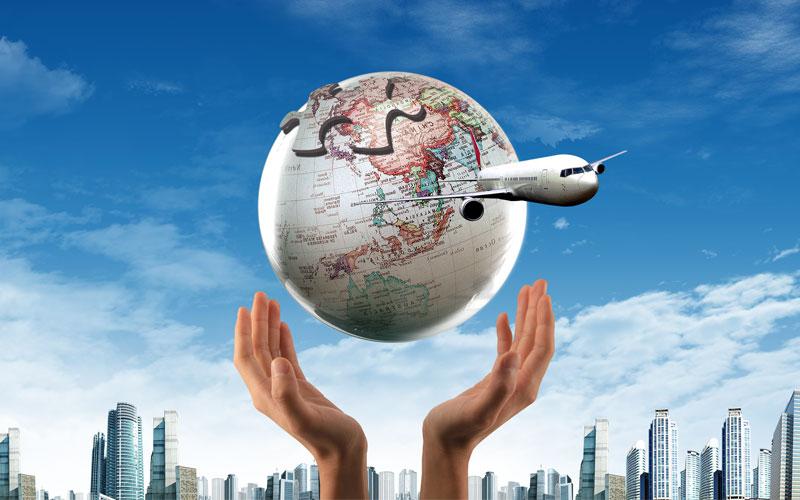 travel-insurance-new-zealand