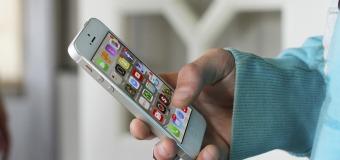 Chcesz korzystać z marketingu mobilnego dla biznesu i zastanawiasz się, jak zacząć?
