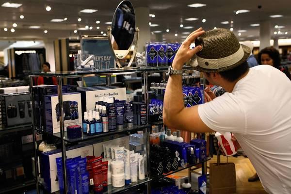 172631.fi.0610.man-makeup.jlc.01.jpg-20120622