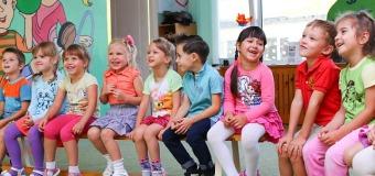 Wyposażenie przedszkola – o czym musimy pamiętać otwierając lokal?