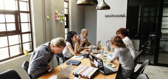 Co warto wiedzieć na temat prawa pracy?