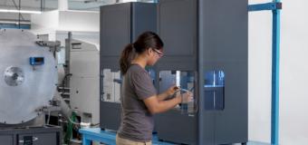 Przyszłość lotnictwa – przemysłowe drukarki 3D