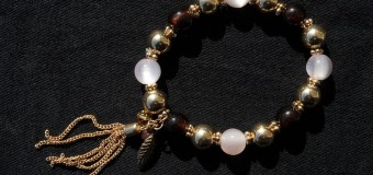 Ręcznie robiona biżuteria: jak sprzedawać ją skutecznie online?