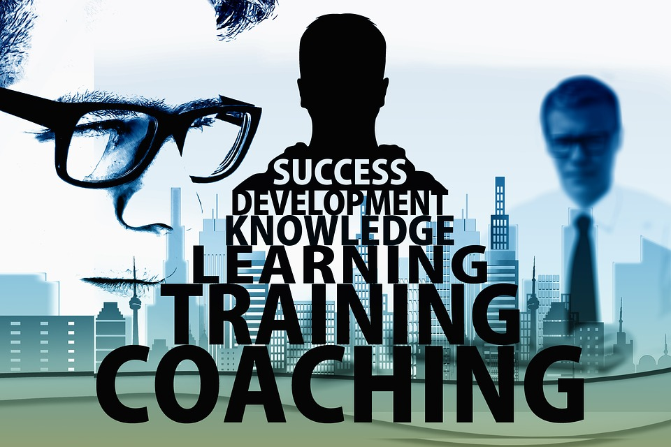 consulting-2045573_960_720