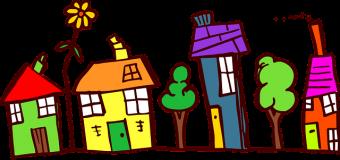Osiedlowe place zabaw – w czym prześcigają się producenci?