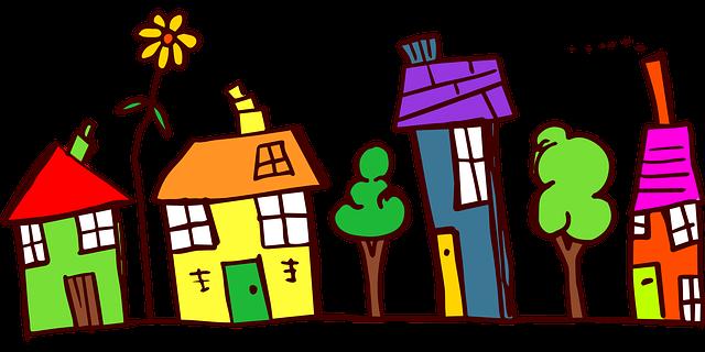 houses-1719055_640