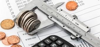 Konsolidacja długu – w czym może nam pomóc?