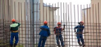 Odzież bhp a bezpieczeństwo w pracy