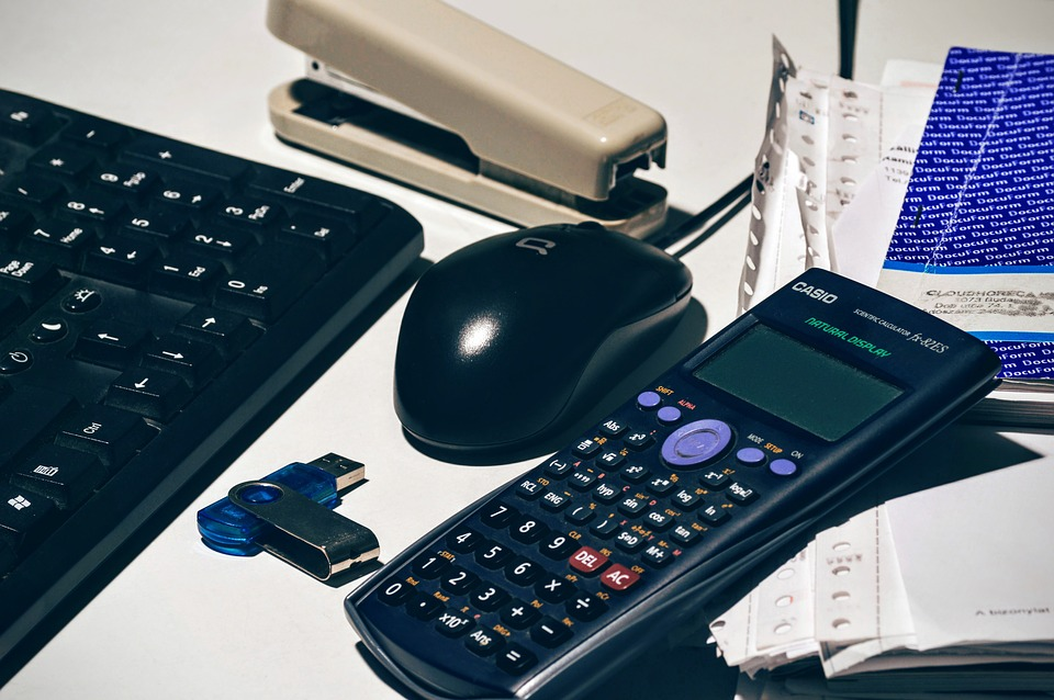 accounting-1112920_960_720