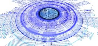 Kryptowaluty – jak z nich korzystać w swoim biznesie?