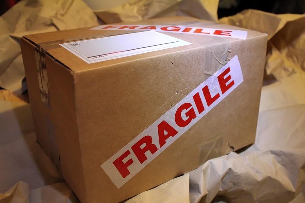 box-3887621_1280