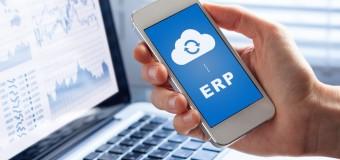 Rozwiązania ERP dla produkcji – czy Twoja firma ich potrzebuje?