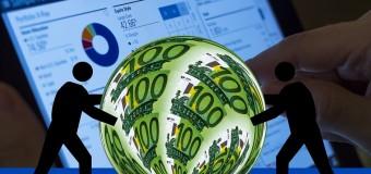Tłumaczenia finansowe – czy warto zlecać je specjalistą?