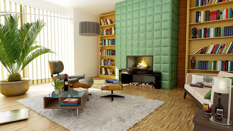 fireplace-416042_960_720