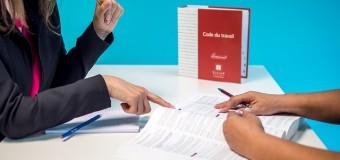 Czy wiesz, co znajduje się w Kodeksie Pracy?