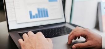 Zastosowanie Inbound Marketingu w obszarach zarządzania sprzedażą