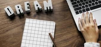 Połączenie pasji i pracy – marzenie ściętej głowy?