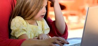 Jesteś pracującą mamą? Podpowiemy, co zrobić by było łatwiej!