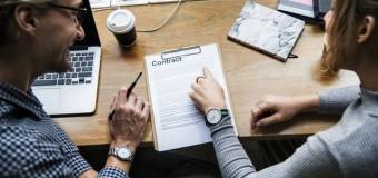 Z czego składa się wynagrodzenie? Porównanie umowy o pracę i umowy-zlecenia