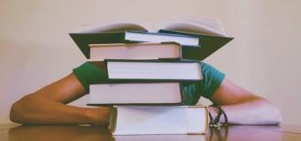 Czy połączenie studiów i pracy jest możliwe?