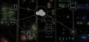 Chmura internetowa – czym jest i w jaki sposób z niej korzystać?