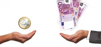 Ubezpieczenia kredytów konsolidacyjnych – czy są konieczne i potrzebne?