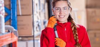 Wysokie kwalifikacje pracowników ze wschodu – jaki jest na nie popyt?