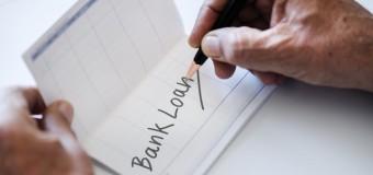 W jaki sposób ustala się ratę leasingową?